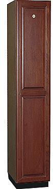 Imperial 2000 Series Lockers