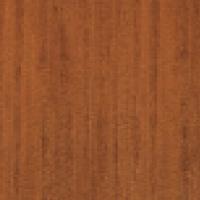 African Mahogany Natural Wood Stain