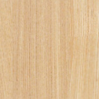 Ash Natural Wood Stain