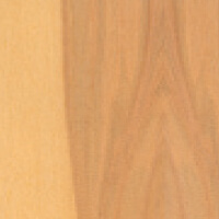Birch Natural Wood Stain