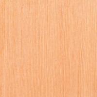 Douglas Fir Natural Wood Stain