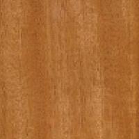 Honduras Mahogany Natural Wood Stain
