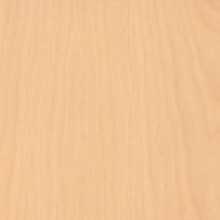 Maple Natural Wood Stain