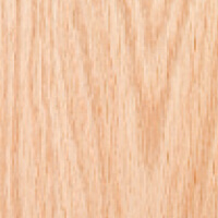 Red Oak Natural Wood Stain