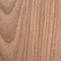 Walnut Natural Wood Stain