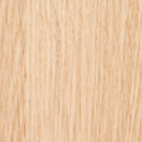 White Oak Natural Wood Stain