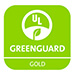 Greenguard Gold